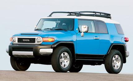 oil reset blog archive 2007 toyota fj cruiser