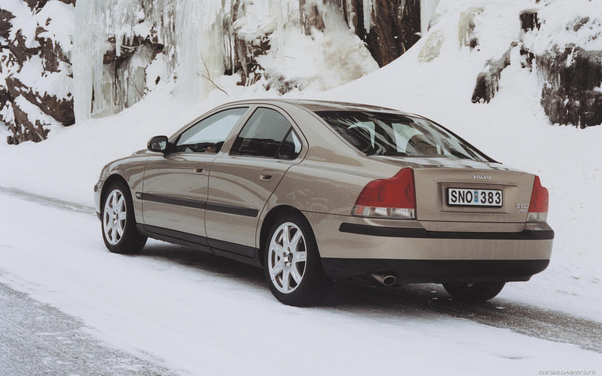 Oil Reset  U00bb Blog Archive  U00bb 2002 Volvo S60 Maintenance