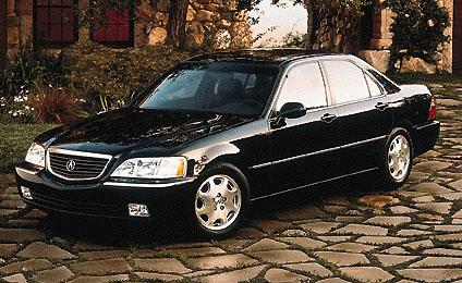 Oil Reset 187 Blog Archive 187 1999 Acura Rl Maintenance Light border=