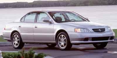 2000 Acura Tl 3 2 >> Oil Reset Blog Archive 2000 Acura Tl Maintenance Light Reset
