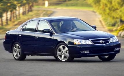 Oil Reset 187 Blog Archive 187 2002 Acura Tl Maintenance Light