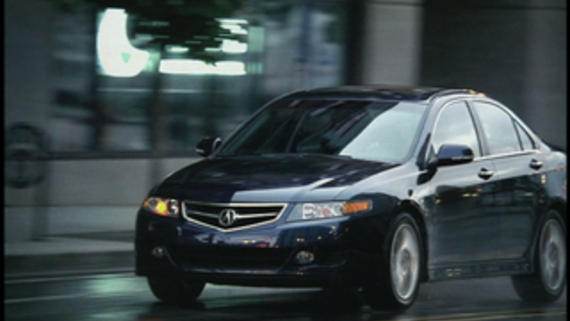 Oil Reset 187 Blog Archive 187 2007 Acura Tsx Maintenance