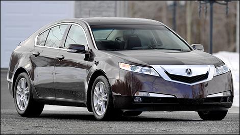 2012 Acura Tl Oil Life Reset Autos Post