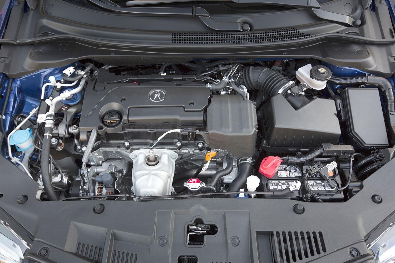Honda Accord 2013 Oil Requirements Autos Post