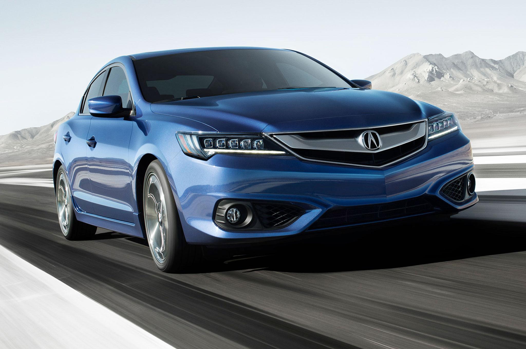 spec s photo a and test car reviews driver original acura ilx review