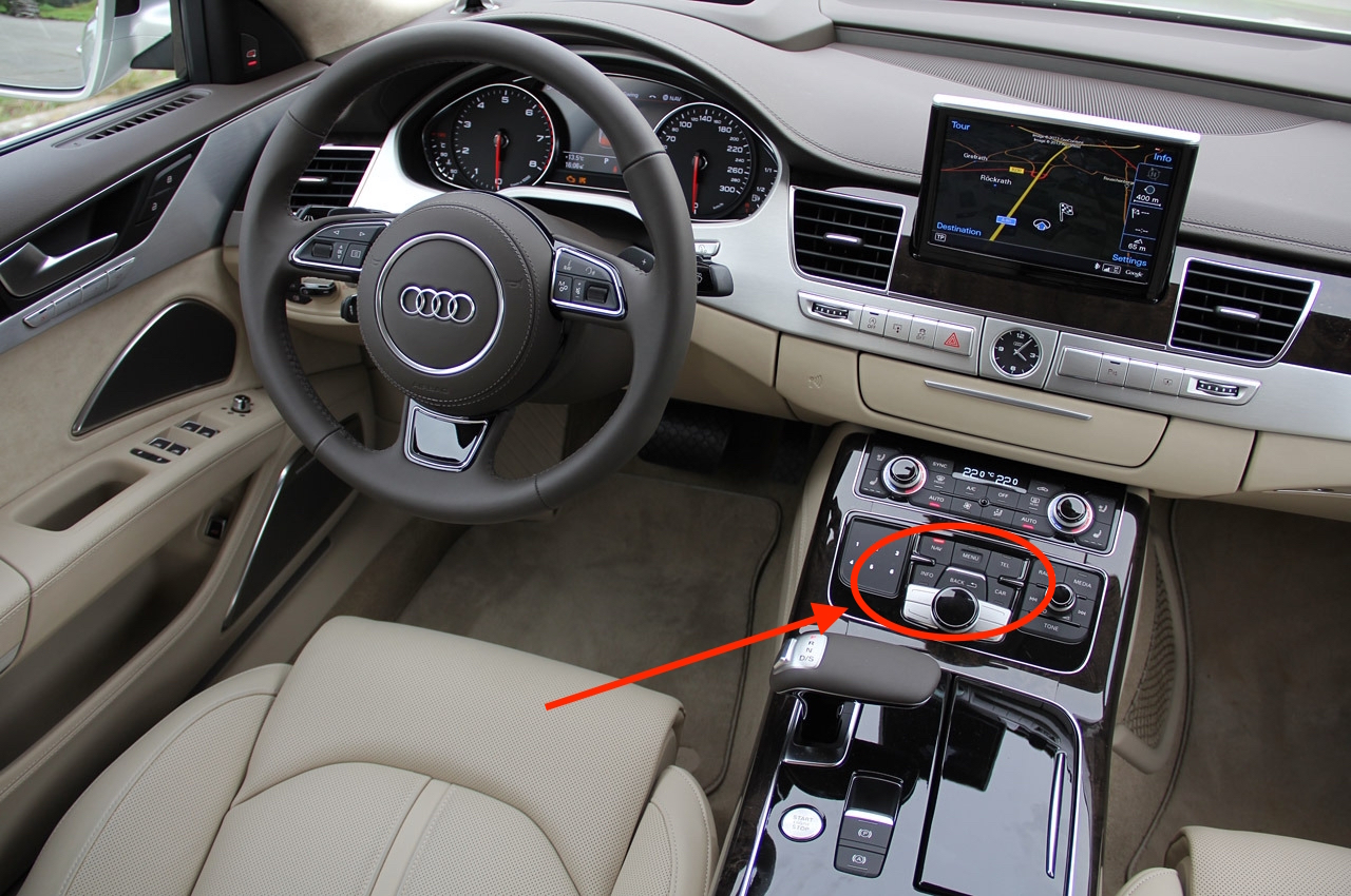 oil reset blog archive 2016 audi a8 interior. Black Bedroom Furniture Sets. Home Design Ideas