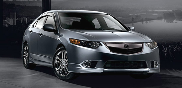 Oil Reset 187 Blog Archive 187 2011 Acura Tsx Maintenance