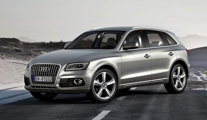 2016 Audi Q5 >> Oil Reset Blog Archive 2016 Audi Q5 Oil Change Interval Reset