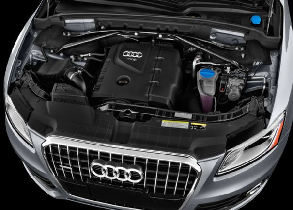 oil reset blog archive 2016 audi q5 oil change