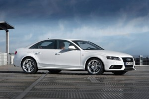 Oil Reset Blog Archive 2012 Audi A4 Oil Change Interval Reset