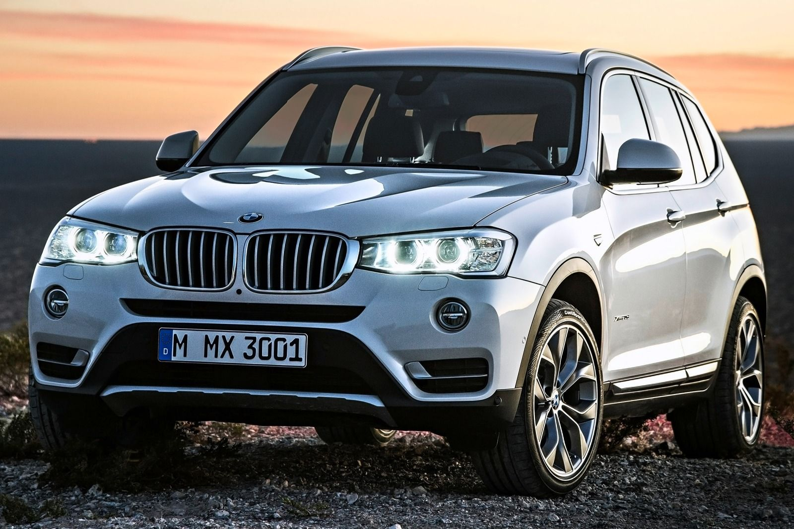 Bmw Convertible Bmw Suv Msrp Bmw Car Pictures All Types All Models