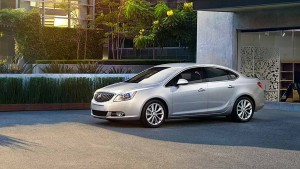 14 Buick Lacrosse Oil Reset >> Oil Reset » Blog Archive » 2016 Buick Verano Oil Life Remaining Reset