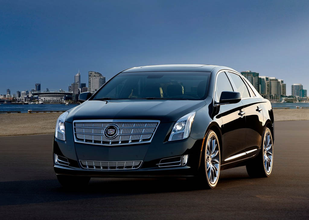 oil reset blog archive reset the 2016 cadillac xts remaining oil life after a oil change. Black Bedroom Furniture Sets. Home Design Ideas