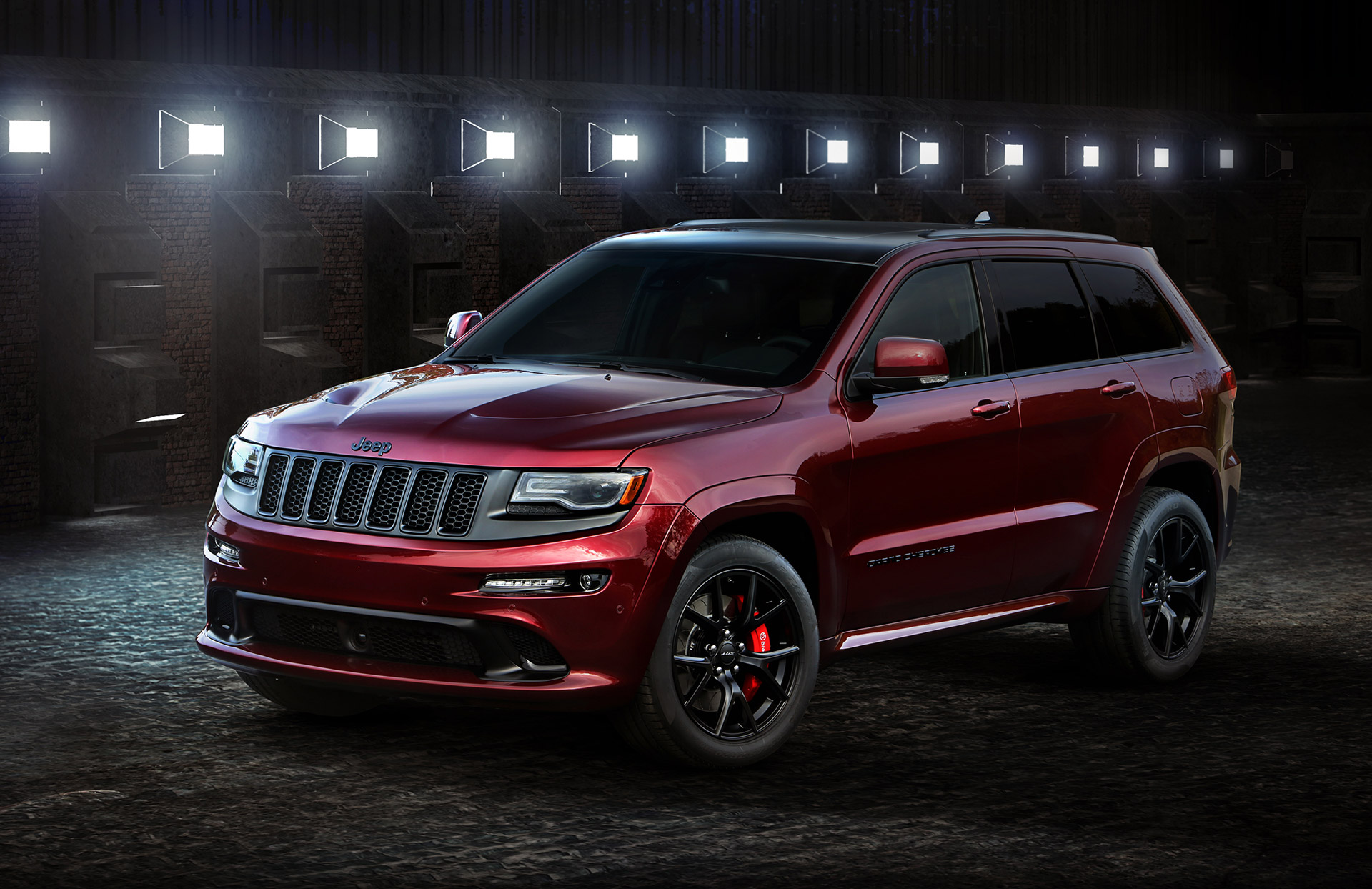 oil reset blog archive 2016 jeep grand cherokee oil change reminder reset. Black Bedroom Furniture Sets. Home Design Ideas