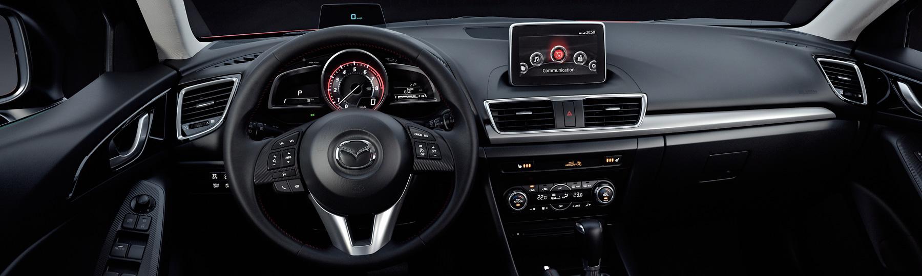 2014 Mazda 3 Oil Change >> Oil Reset » Blog Archive » 2016 Mazda3 Maintenance Light Reset