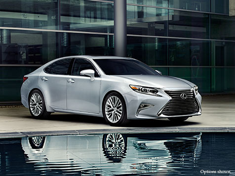 oil reset blog archive 2016 lexus es 350 maintenance. Black Bedroom Furniture Sets. Home Design Ideas