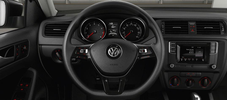 Oil Reset » Blog Archive » 2016 Volkswagen Jetta Service ...