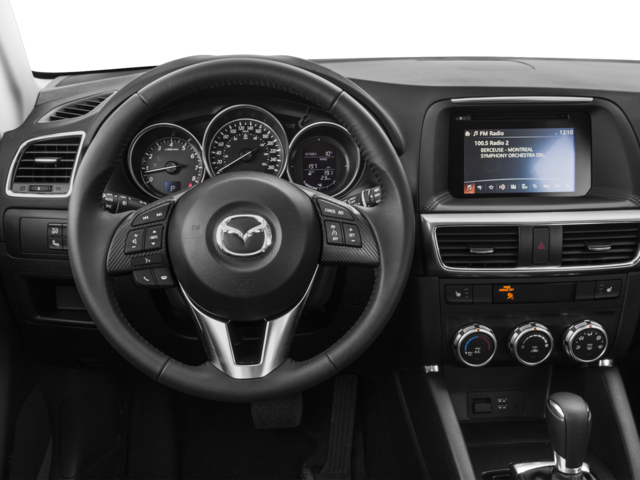 oil reset blog archive 2016 mazda cx 5 interior. Black Bedroom Furniture Sets. Home Design Ideas