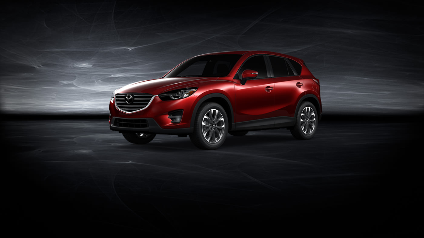 Oil Reset  U00bb Blog Archive  U00bb 2016 Mazda Cx