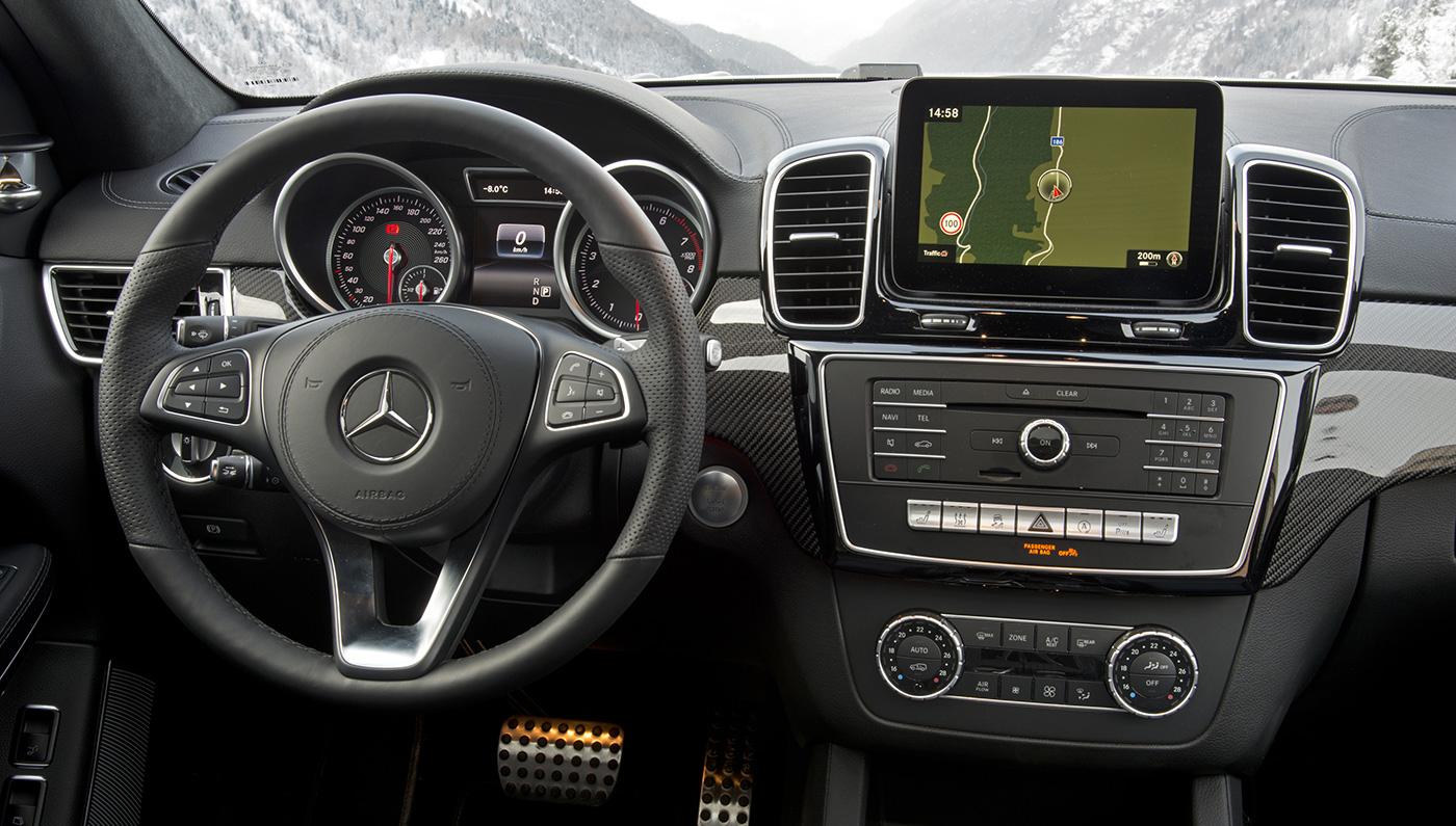 Mercedes Ml Oil Reset