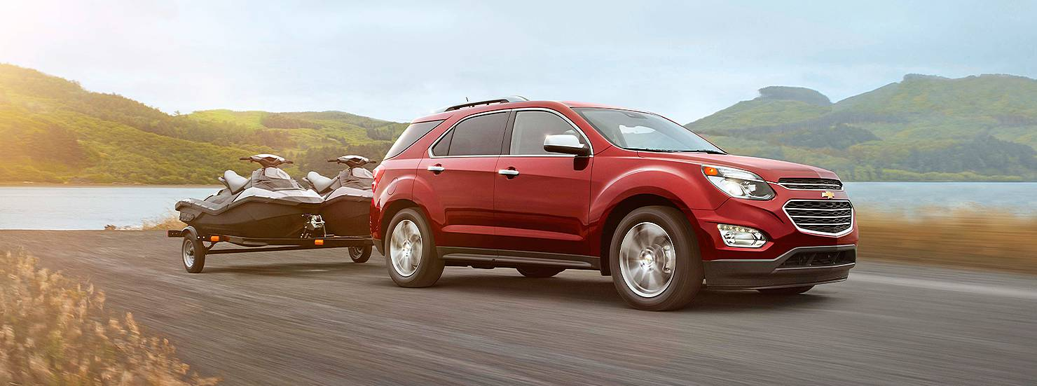 introduces fresh restyled gm detail content autoshows feb ltz chevrolet en pages chicago face news media us equinox