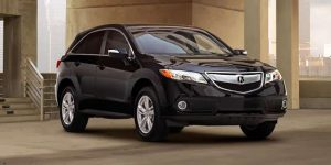 Oil Reset » Blog Archive » How to Reset the 2017 Acura RDX ...