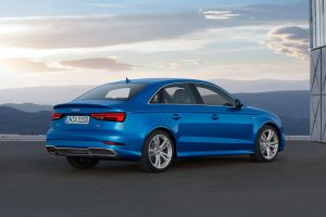 Oil Reset Blog Archive 2017 Audi A3 Oil Change Interval Reset