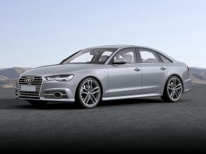 Oil Reset Blog Archive How To Reset The 2017 Audi A6 Oil Change
