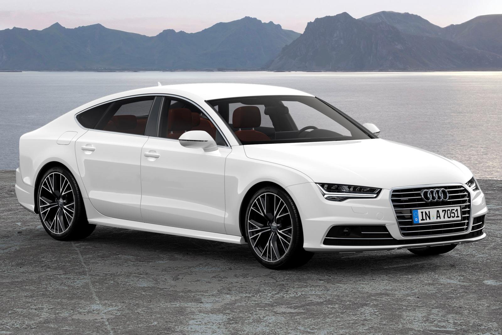 Oil Reset Blog Archive Audi A - Audi 87