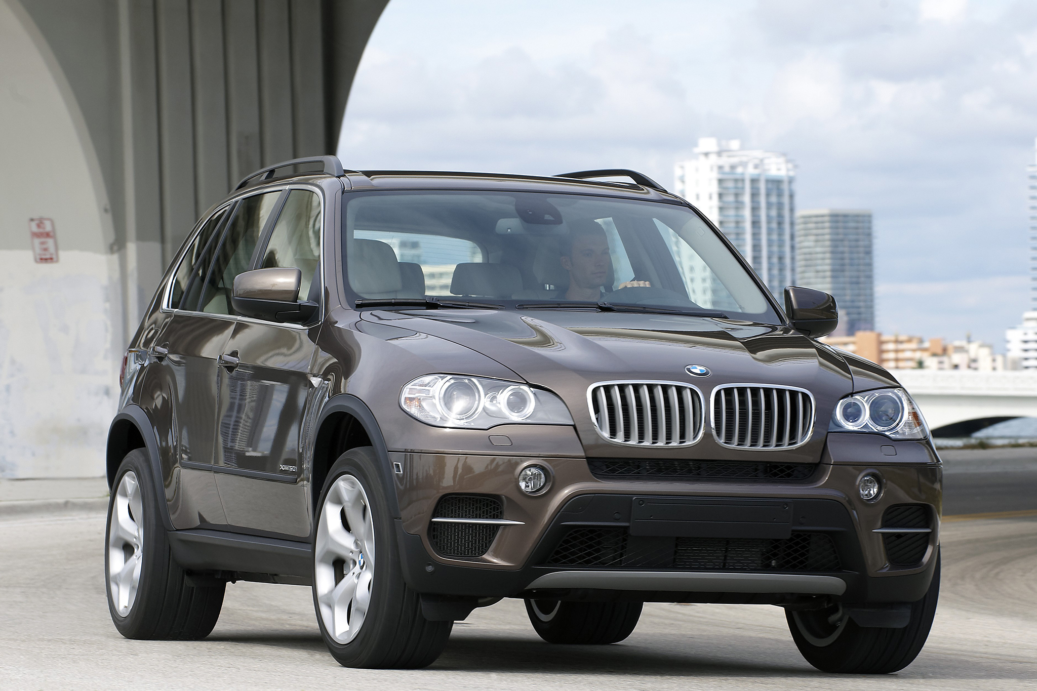 bmw for used in sale ontario inventory ottawa en