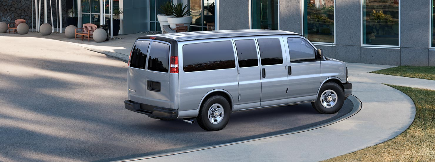 oil reset blog archive how to reset the 2017 chevrolet express van engine oil life. Black Bedroom Furniture Sets. Home Design Ideas