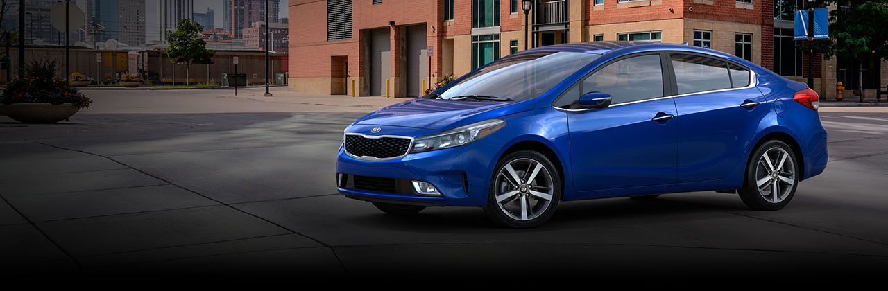 oil reset blog archive how to set reset the 2017 kia forte service required. Black Bedroom Furniture Sets. Home Design Ideas